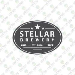 Stellar Brewery, Bloemfontein, Free State, South Africa