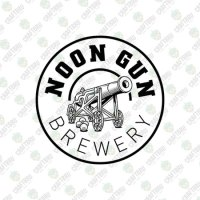 Noon Gun Brewery, Muizenberg, South Africa