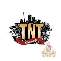 TNT Brewery, Johannesburg, Gauteng, South Africa