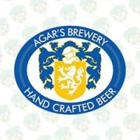 Agar's Brewery in Kya Sands, Johannesburg, Gauten, South Africa
