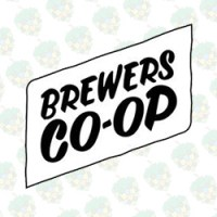 Brewers Coop, brewing craft beer in Woodstock, Cape Town, Western Cape, South Africa