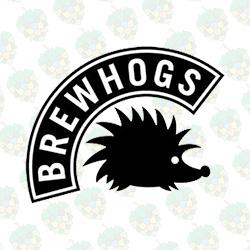 Brewhogs Micro Brewery in Kyalami, Johannesburg, Gauteng