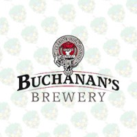 Buchanan's Brewery, Tulbagh, Western Cape, South Africa