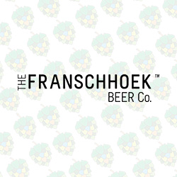 The Franschhoek Beer Company, Western Cape, South Africa
