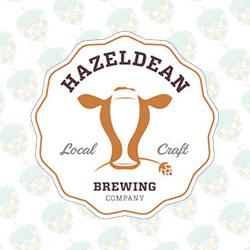 Hazeldean Brewing Company, Pretoria, South Africa