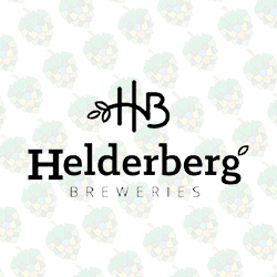 Helderberg Breweries, Somerset West, Western Cape, South Africa