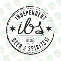 Independent Beer & Spirits - Porterville, Western Cape, South Africa