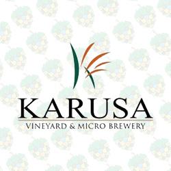 Karusa Micro Brewery - Craft beer in Oudtshoorn, Klein Karoo