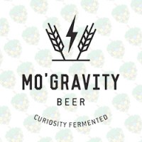 Mo'Gravity Beer, South Africa - CraftBru.com