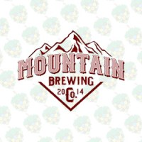 Mountain Brewing Company, Worcester, Western Cape, South Africa