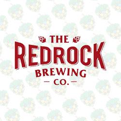 The Redrock Brewing Company, Johannesburg, Gauteng