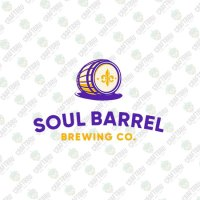 Soul Barrel Brewing, Franschhoek, Western Cape, South Africa