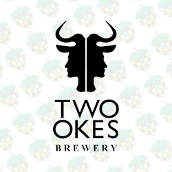 Two Okes Brewery, Johannesburg, Gauteng, South Africa