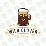 Wild Clover Breweries, Stellenbosch, Western Cape, South Africa