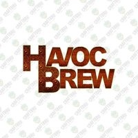 Havoc Brew, Hillcrest Estate Farm, Durbanville, South Africa - CraftBru Tours