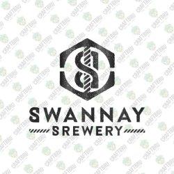 Swannay Brewery, Birsay, Orkney, Scotland