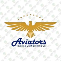Aviators Craft Brewing Co, De Rust, Harties, North West, South Africa