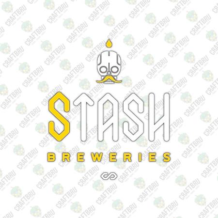 Stash Breweries, Sasolburg, Free State, South Africa