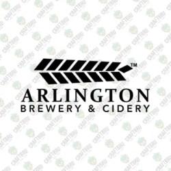 Arlington Brewery & Cidery, Hammanskraal, Gauteng