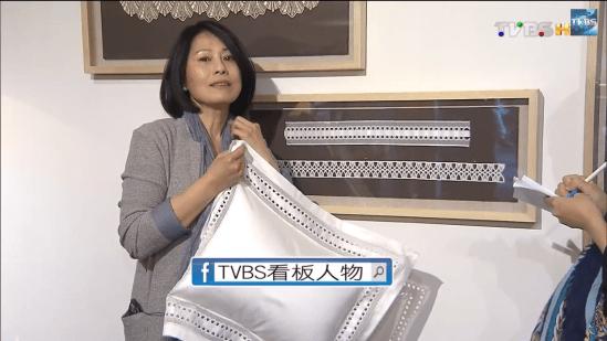 Kuan's Living - Viola Chen 4