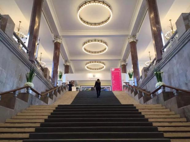 ILTM Shanghai 3