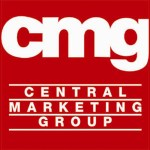 Central Marketing Group logo