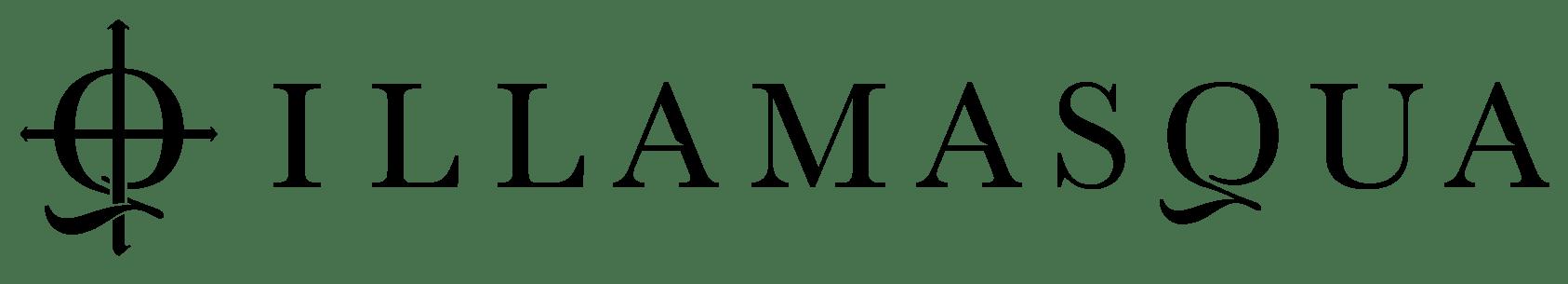 Illamasqua logo