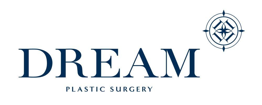 Dream Plastic Surgery logo
