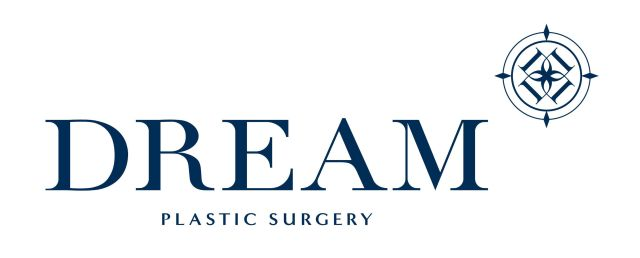Dream Plastic Surgery logo