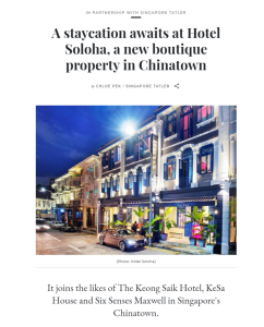 Singapore-Tatler-Feature-hospitality-public-relations-Soloha