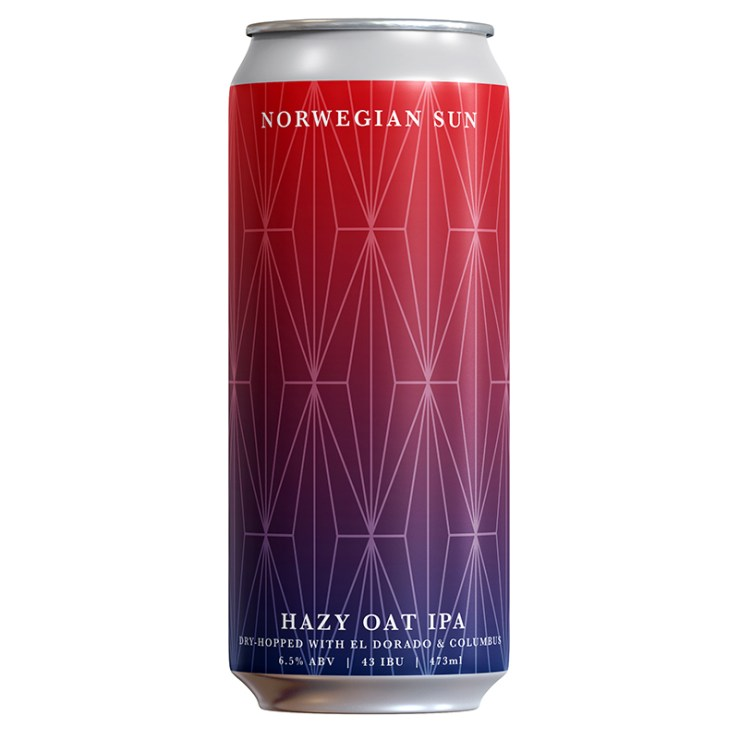 NORWEGIAN SUN IPA-web