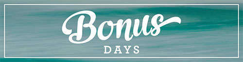 blogheader_bonusdays_cust_july0716_eng