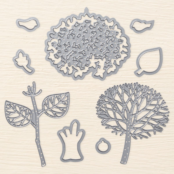 Thoughtful Branches Still Available Shop Now craftcarnivore.stampinup.net item #143538