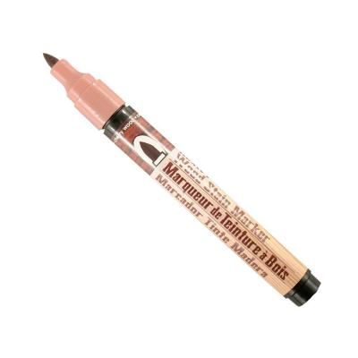 Wood Stain Marker
