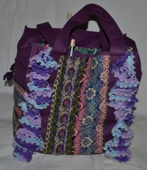 Altered Knitting Bag front (553x640)