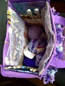 Large Knitting Bag 1 (1)
