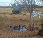 Bloemfontein-20140618-00719 (640x573)
