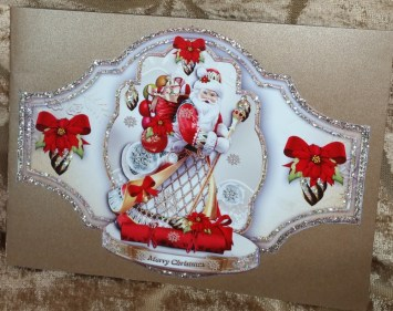 greeting-card-front