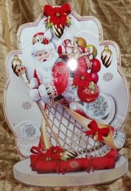 traditional-santa-back