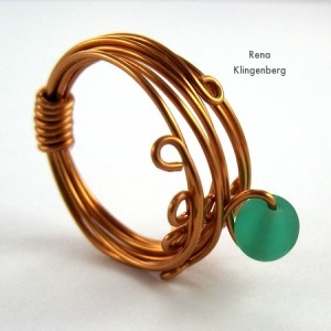 wrapped-stacked-wire-ring-012-w