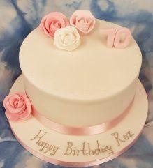 70-Birthday-Cake