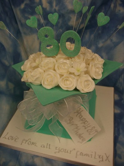 80th-birthday-cake-ladies