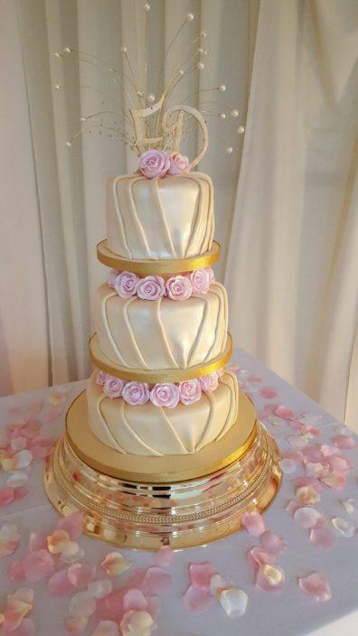 asian-wedding-cake-02