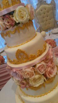 asian-wedding-cake-08