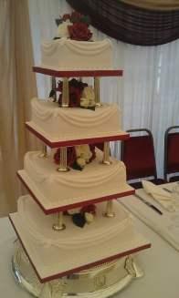 asian-wedding-cake-21