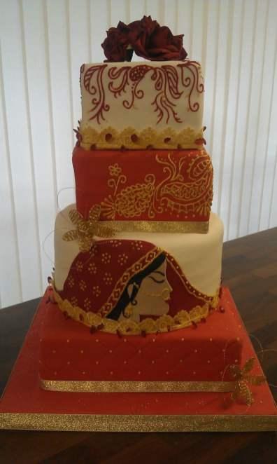 asian-wedding-cake-22
