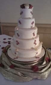 asian-wedding-cake-24