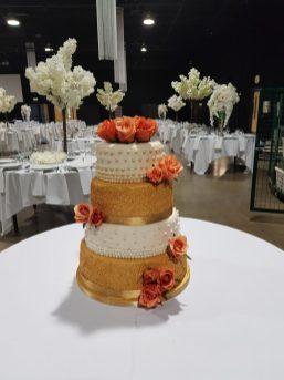 asian-wedding-cake-30