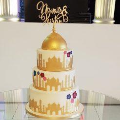 asian-wedding-cake-33