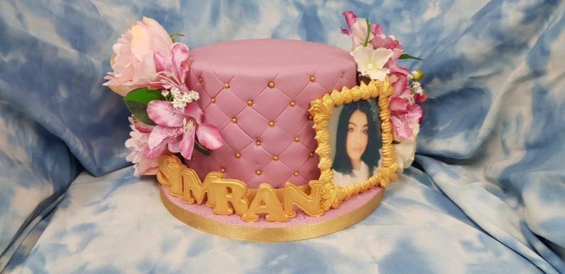 womens-cakes-01